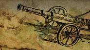 Un fantástico y antiguo tirador de física con temas antiguos. Dispara tu cañón, diseñado por el propio Leonardo da Vinci, y elimina a los caballeros enemigos que se […]