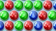 ¡La locura de las burbujas ha vuelto! Consigue tu pistola de burbujas y dispara bolas de colores para crear grupos del mismo color. Las bolas agrupadas desaparecerán – […]