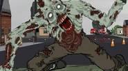 ¡La ciudad de Evans ha sido invadida de nuevo por zombis! El ejército intentó contener la plaga de los zombis pero sus operaciones fracasaron; tú, joven soldado, te […]