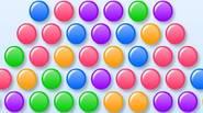 Excelente juego de puzzle-física. Elimina las burbujas del mismo color, disparándolas y creando grupos de tres o más. Cada vez que dispares, todo el grupo rotará, lo que […]