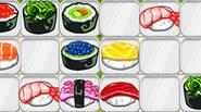 Un desafiante e inteligente juego de puzzle japonés. Coloca trozos de sushi en el tablero, de acuerdo a las reglas del Sudoku (no se permiten trozos repetidos en […]
