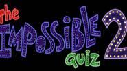 ¡Bienvenidos al concurso más difícil del mundo! Contesta docenas de preguntas (aparentemente) sin sentido y hazte famoso. Este juego hace que «Who wants to Millionnaire» sea un juego […]