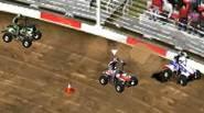 Simulación de ATV con vista isométrica en 3D totalmente atractiva. Súbete a tu ATV y compite contra otros pilotos en este emocionante juego. ¡Recoge bonos y potenciadores y […]