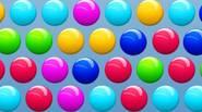 El clásico juego de disparos de burbujas vuelve en su cuarta entrega. Tu tarea es la misma – dispara burbujas de colores para crear grupos del mismo color […]