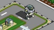 Mecha Arena se trata de construir y entrenar a Mecha Robots. Entrena a tu máquina para que corra, luche y participe en el Robot Free Match, un duelo […]