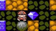 Un clásico juego retro, ¡ahora en una versión online gratuita! En Boulder Dash ( ve el artículo en wikipedia de ese legendario juego) tu objetivo es recoger todos […]