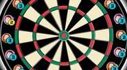 ¡Únete a la fiesta de los dardos! Apunta con precisión, observa el círculo de puntería y lanza el dardo cuando sea más pequeño. No apuntes por mucho tiempo, […]