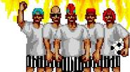 ¡Arcade classic football game ya está disponible gratis en Funky Potato Games! Selecciona tu equipo nacional y gana la competición de fútbol. ¡Mucha diversión para todos los aficionados […]