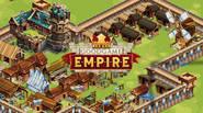 Un gran juego de estrategia en el que tu debes manejar tu imperio y conquistar el mundo. Crea nuevos edificios, explora recursos, administra tus ejércitos y fuerza de […]