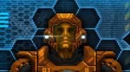 La secuela del famoso juego de terror espacial, Outpost. Estás de vuelta en la estación espacial remota, tomada por los extraterrestres. Tu objetivo es patrullar el área y […]