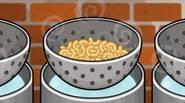 ¡Otro gran juego de cocina en la serie de Papá! Has sido invitado a una boda en Portallini…. ¡qué pena que no haya habitaciones de huéspedes gratuitas! El […]