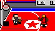 Es hora del mejor partido de baloncesto de la historia: Dennis Rodman contra Kim Jong-un. Como Kim ya es un semidiós en Corea del Norte, tienes algunas habilidades […]