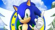 Sonic the Hedgehog ha vuelto, en el loco juego de plataformas «todo lo que puedas agarrar». Recoge anillos dorados, haz potenciadores, salta sobre obstáculos y llega a la […]
