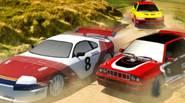 Excelente juego de carreras de carros en 3D. Elige tu vehículo favorito (puedes desbloquear los carros más potentes a medida que avanzas en el juego) y compite contra […]