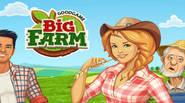 ¿Alguna vez has querido ser granjero? Si es así, ¡ahora es tu oportunidad! El tío George te ha dejado su granja, pero desafortunadamente está en muy mal estado. […]