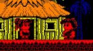 Impresionante juego de plataformas de aventuras retro con la función opcional de 3D. Eres un buen cavernícola llamado Kroma y tu objetivo es darle a tu novia un […]