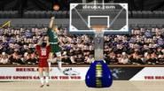 Impresionante simulación de juego de baloncesto 1 a 1. Elige a tu jugador y demuestra quién es el rey de la cancha. Anota 3 y 2 puntos, regatea […]