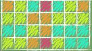 ¡Es hora de un poco de ejercicio cerebral! ¡Intenta cambiar todos los cubos al color deseado haciendo clic en ellos – todos los cubos circundantes también serán cambiados, […]