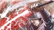 Eres un maldito samurai en una misión para luchar con hordas de malvados ninjas. Necesitas derramar la mayor cantidad de sangre posible del enemigo para mantener la energía […]
