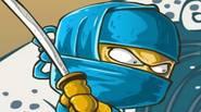 ¿Ninjas contra gángsters? Depende de ti, quien ganará en esta batalla épica. Controla a tu asesino Ninja de élite y elimina a todos los gángsteres enemigos que se […]