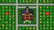 SimCity se encuentra con Scrabble! En este juego de rompecabezas único, tu objetivo es construye tu ciudad, recopila valiosas cartas ubicadas debajo de ellas y crea nuevos edificios, […]