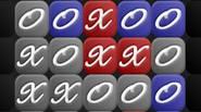 ¡Una versión increíble del clásico juego de tres en raya! Sólo crea más combinaciones de tres en una fila que tu amigo o la inteligencia artificial de la […]