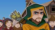 Robin Hood debe salvar vidas de campesinos inocentes…. Sólo dispara a la cuerda con tu arco y libéralos de la horca. No dejes que el malvado Sheriff de […]