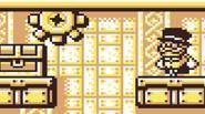 Fantástico juego de rompecabezas de plataforma de estilo retro en el que controlas a Otto von Steamingberg, un caballero ladrón de robots con motor de vapor cuya misión […]