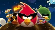 Angry Birds Space, uno de los juegos más populares del mundo, ya está disponible de forma gratuita en JuegoSpot. Lleva a tu equipo de Angry Birds a la […]