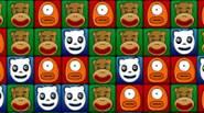BOBBLOX es un simple y adictivo juego de «match 3». Sólo tienes que hacer clic en los grupos de tres o más criaturas idénticas para hacerlas desaparecer. ¡Sé […]