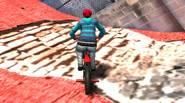 Un Juego genial en 3D de BMX en el que tu objetivo es manejar en la carrera de obstáculos de BMX, recoger bonos y llegar a la puntuación […]