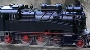 Fantástico juego de trenes: entra en la locomotora a vapor y transporta la carga a la estación de destino sin pérdidas ni accidentes. ¡Carga sus vagones de carga […]