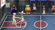 Nos encantan los juegos de baloncesto y estamos orgullosos de presentar otro gran juego de simulación de baloncesto – World Basketball Cup. Elige a tu jugador y gana […]