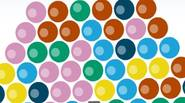 Fantástico juego para todos los fans de Bubble Shooter, que tiene una característica adicional – rotación basada en la física – que lo hace realmente divertido y desafiante. […]