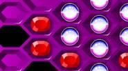 Un intrigante juego de mesa para 2 jugadores humanos o contra el ordenador. Coloca tus gemas en el tablero hexagonal, ponlas al lado de las gemas del oponente […]