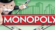 ¡Monopolio, uno de los juegos de mesa más famosos del mundo, ya está disponible en JuegoSpot! Elige a tu jugador, camina alrededor del tablero, compra propiedades y conviértete […]