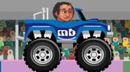 ¡Sports Heads ha vuelto, esta vez en un juego de carreras de coches completamente nuevo! Elige tu cabeza favorita (nuestra favorita es una parecida a Stig de Top […]