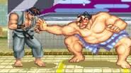 Este juego no tiene que ser anunciado demasiado… Street Fighter II, un clásico de Capcom de la vieja escuela, ya está disponible de forma gratuita en JuegoSpot. Diviértete […]