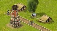 ¿Tienes lo que se necesita para gobernar el antiguo Imperio Chino? Construye el imperio desde cero – administra a los aldeanos, reune recursos, crea un ejército enorme y […]