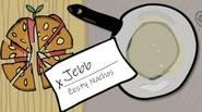 ¡Un juego de cocina loco! Es tu turno en Big Bertha's Diner, y de repente te das cuenta de que todos los ingredientes que quedan son los que […]