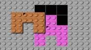Fans de Lego, ¡tenemos algo genial para ustedes! Este fantástico juego de puzzle requiere mucha imaginación visual y pensamiento analítico. Llenen el área vacía con los ladrillos LEGO […]