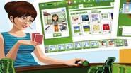 Un excelente juego de póquer de Goodgame Studios, que combina la estrategia, la habilidad y la emoción del Texas Hold'em con avatares personalizables y un estilo fresco y […]