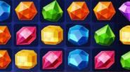 Si te gustan Candy Crush Saga y Bejeweled, estarás encantado con esta pequeña joya de un juego. Mueve las joyas para crear líneas de 3 o más, recoge […]