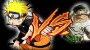 Algo genial para todos los fans de los juegos de anime y de los juegos de la vieja escuela. ¡Elige tu personaje favorito de Anime y juega contra […]