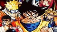 ¡Fantástico juego para todos los fans de Manga y Anime! Elige tu personaje favorito y lucha contra hordas de enemigos, solo o con tu amigo. ¡Diversión épica! Controles […]
