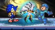 Este es el mejor juego de lucha para todos los fans de Nintendo. Elige tu personaje entre decenas de héroes de Nintendo, como Mario Bros, Goku, Naruto, Megaman, […]