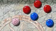 Bato es un antiguo juego tibetano, en el que tu objetivo es limpiar el tablero de todas las piedras golpeándolas y haciendo coincidir las piedras del mismo color. […]
