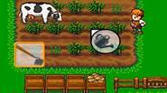 Un verdadero placer para todos los aficionados a la agricultura y a los juegos ociosos! Esta fantástica simulación agrícola es una mezcla de estos géneros y le permite […]