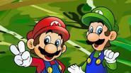 Un gran juego de plataformas protagonizado por Mario Bros! Tu objetivo es simple, pero desafiante: encuentra y rescata animales en peligro de extinción en la selva, llevándolos y […]
