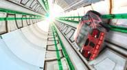 Gravity Driver ha vuelto! Únete a la futurista carrera en 3D en tu potente jet car. Pasa a través de la tubería mortal, evita los obstáculos y llega […]